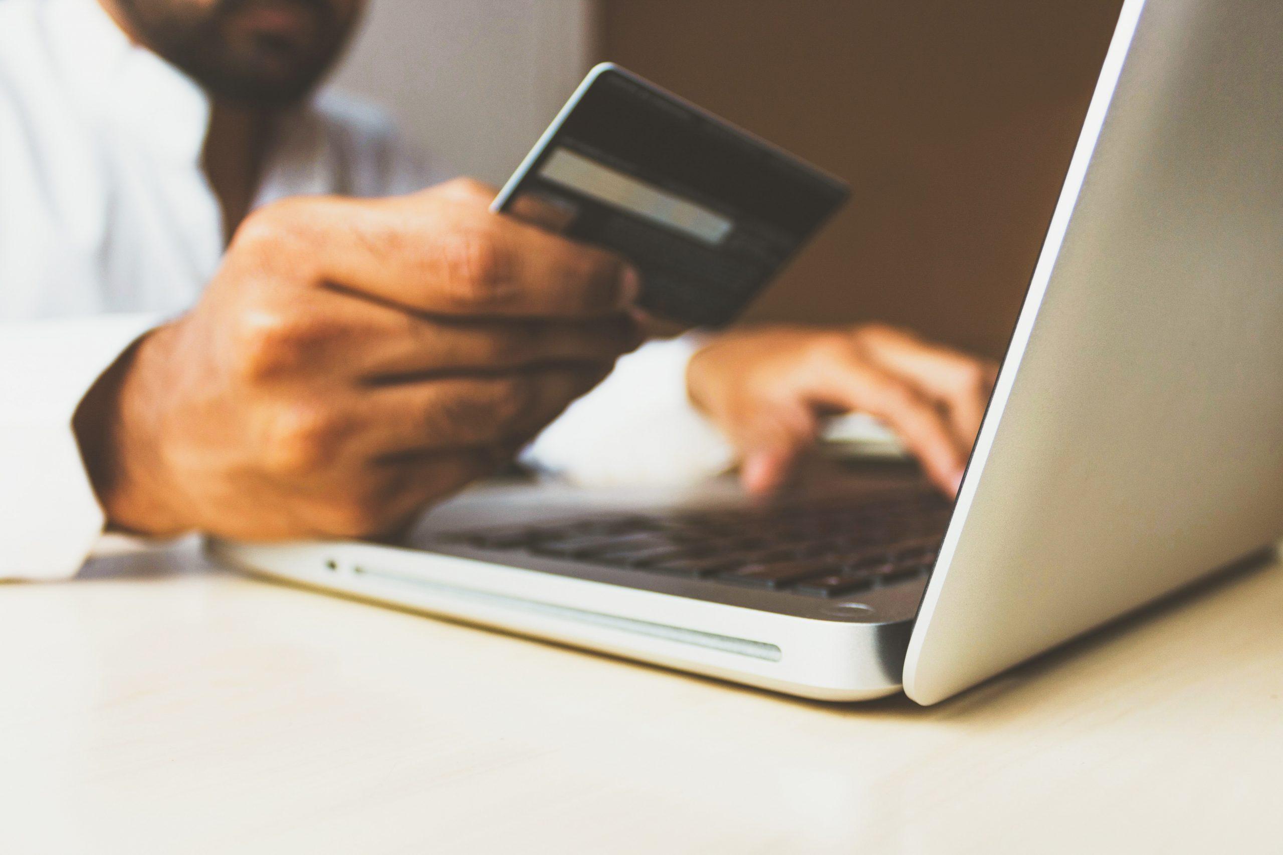 WooCommerce payment gateways
