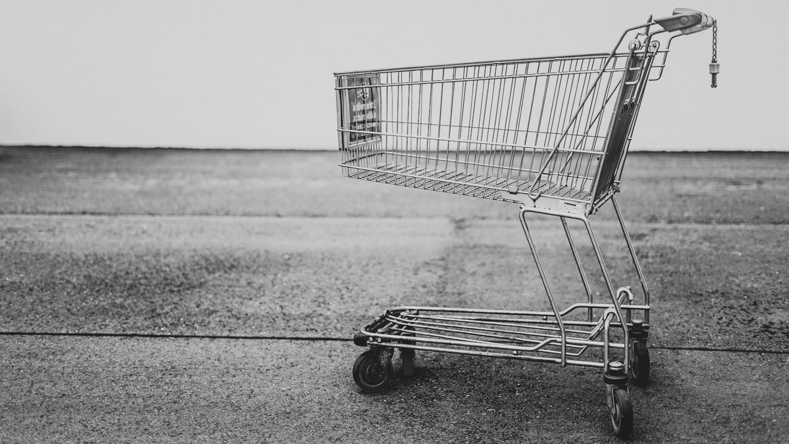 WooCommerce Abandoned Cart